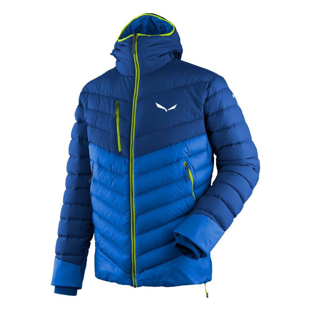 Salewa Ortles Medium 2 Dwn Jacket buy and offers on Outletinn