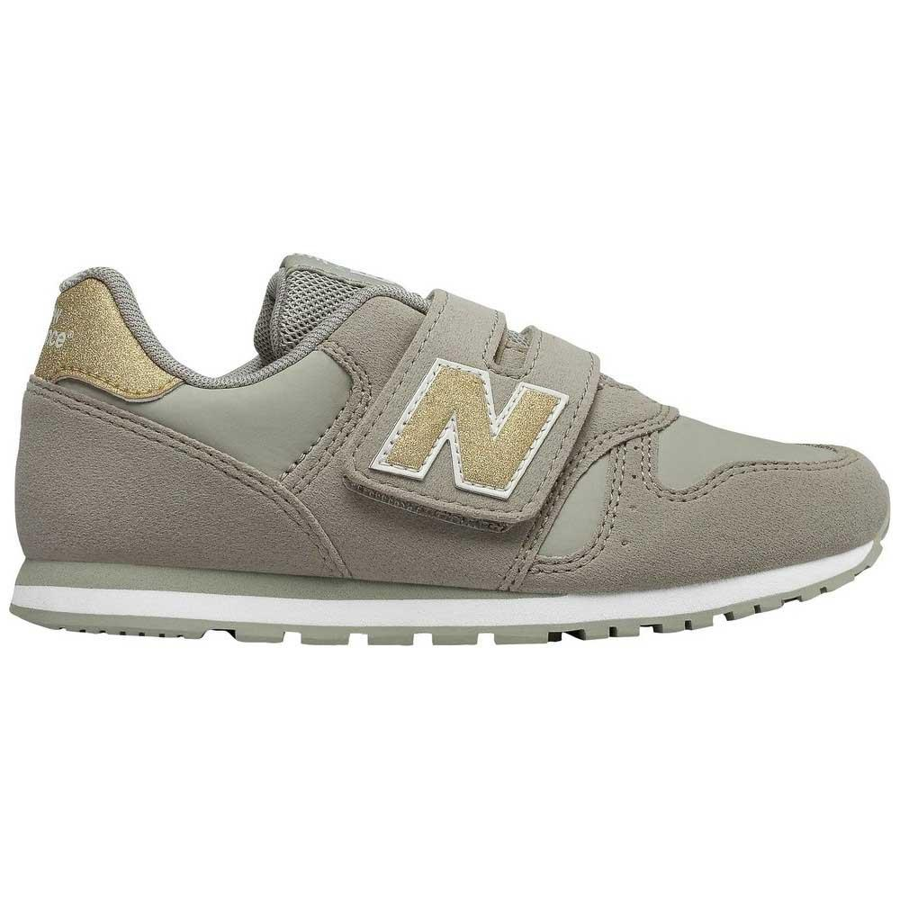 price reduced hot product cheap prices New balance 373 Kids