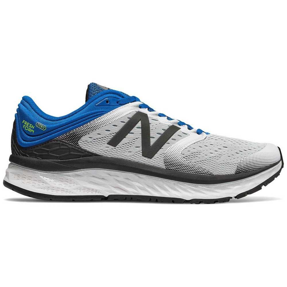 offerte new balance running uomo