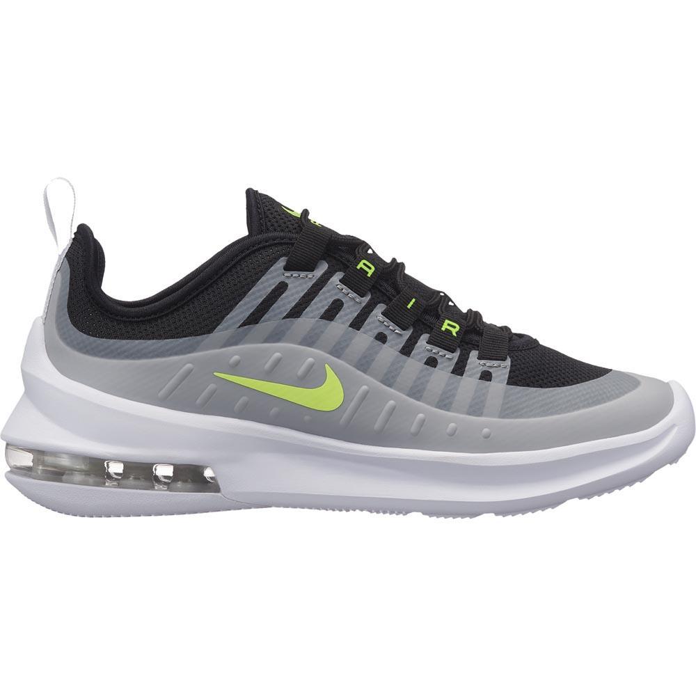 Alfombra después de esto cubrir  Nike Air Max Axis GS buy and offers on Outletinn