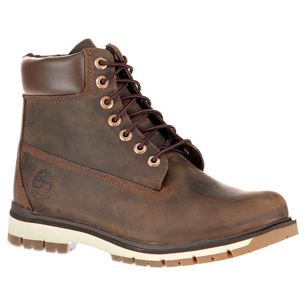 viceversa Perezoso Cinco  Timberland Radford 6 Inch Boot Waterproof , Outletinn