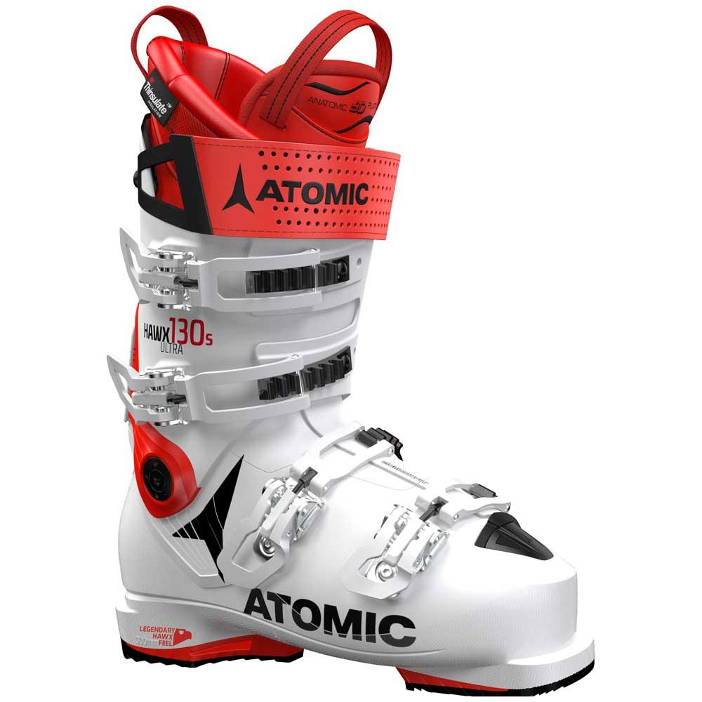 Atomic Hawx Ultra 130 S buy and offers