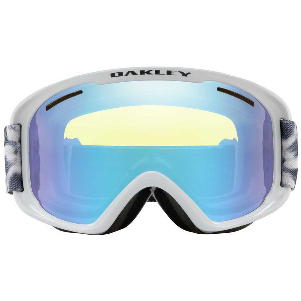 26abe625c9 Oakley O Frame 2.0 XM White buy and offers on Outletinn