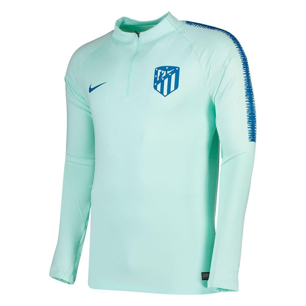 brand new cf6ef 74ac4 Nike Atletico Madrid Dry Squad Drill 18 19 , Outletinn