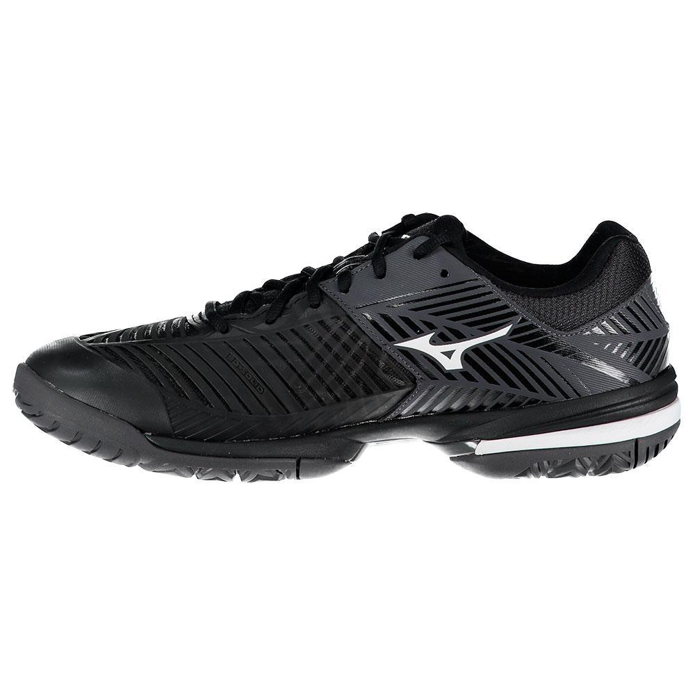 b276802adc6 Mizuno Wave Exceed Tour 3 AC buy and offers on Outletinn