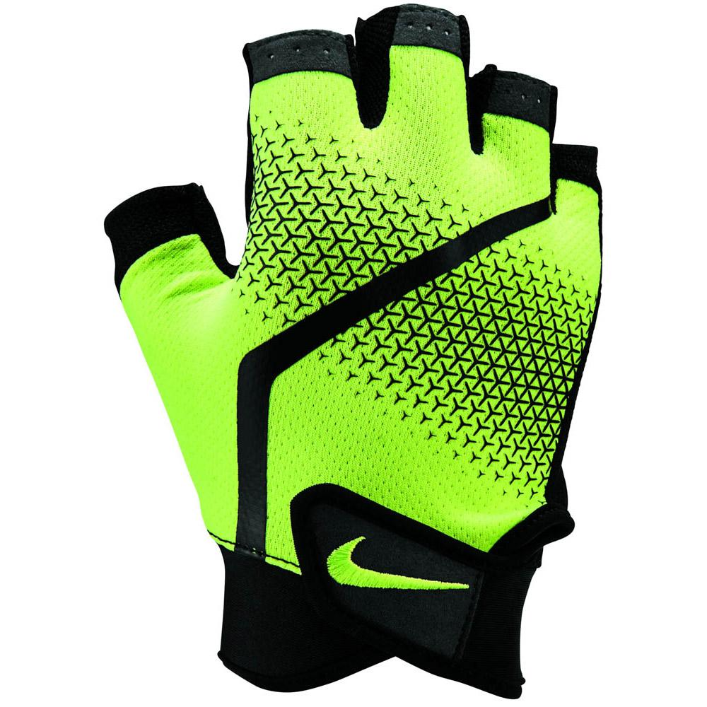 Nike accessories Men´S Extreme Fitness  14bf14448b067