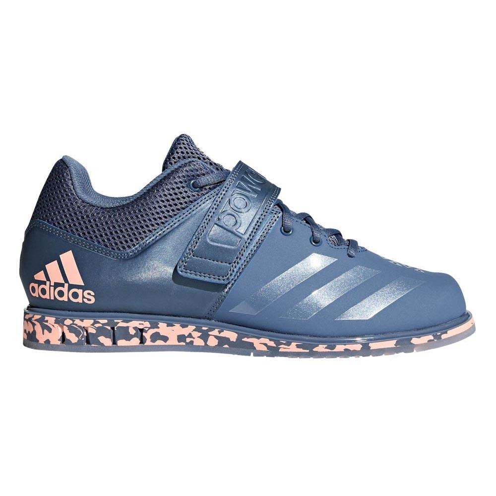 adidas Powerlift.3.1 buy and offers on