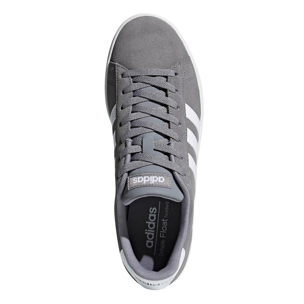 20f5702813ae44 adidas Daily 2.0 buy and offers on Outletinn