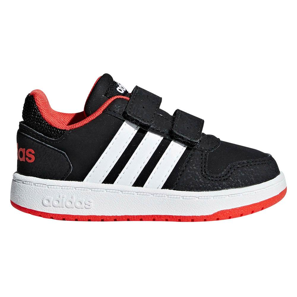 adidas Hoops 2.0 CMF I buy and offers on Outletinn 4f157a7c9