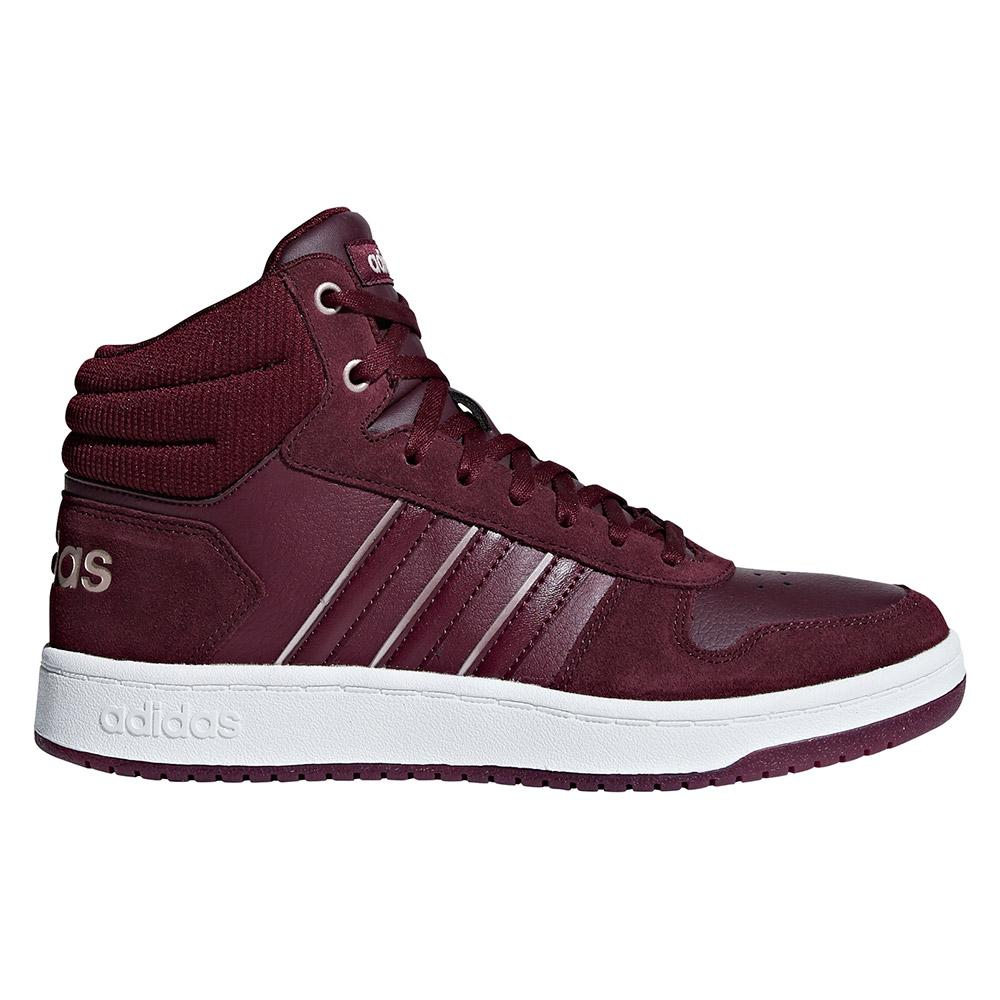 adidas Hoops 2.0 Mid buy and offers on Outletinn