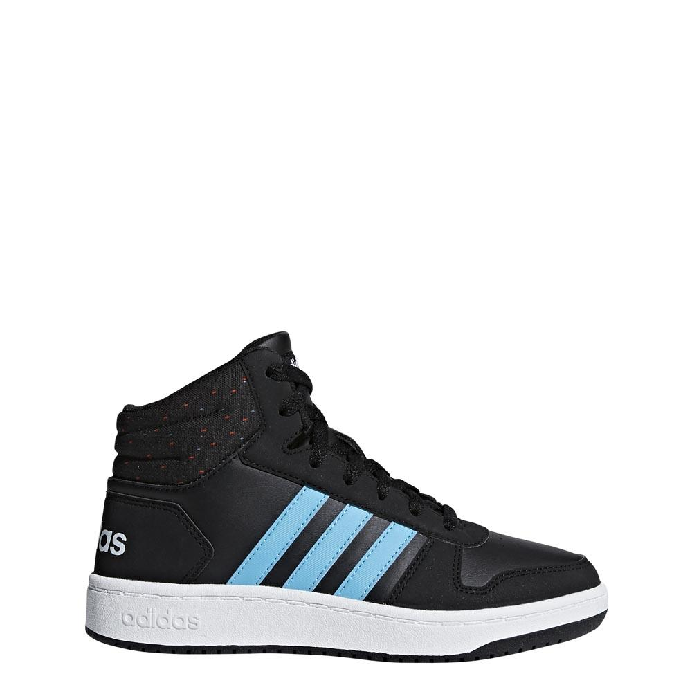 best service 129c4 e2879 adidas Hoops Mid 2.0 K buy and offers on Outletinn