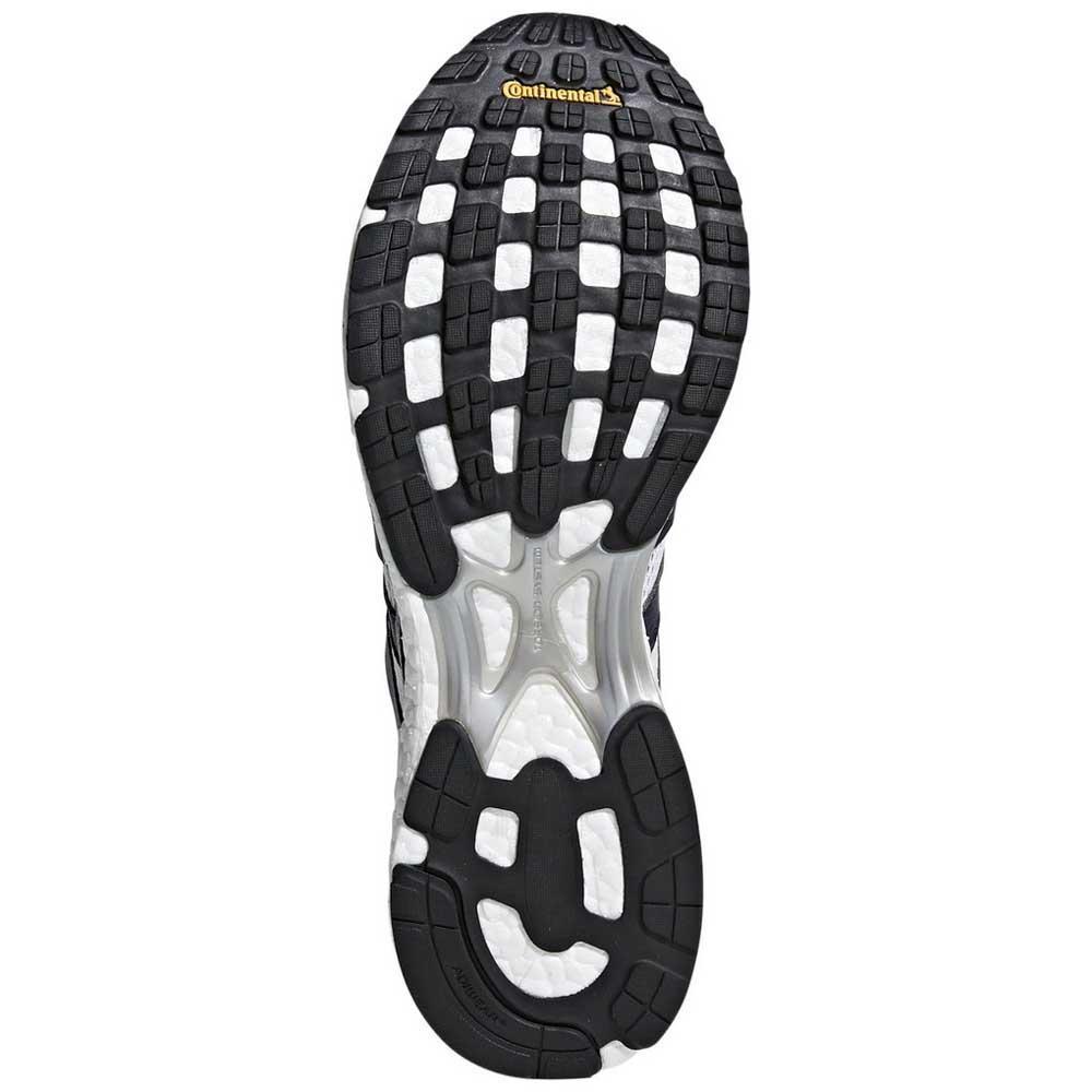 new products 8dd4c 893dd ... adidas Adizero Adios 3 ...