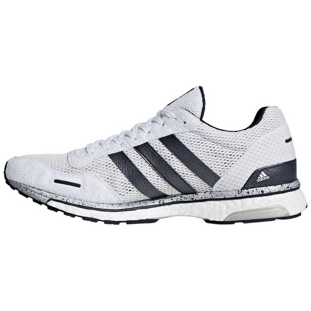 new products cff39 e63ea ... adidas Adizero Adios 3 ...
