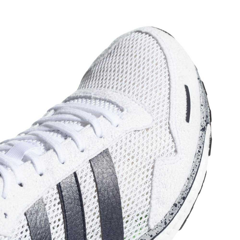 newest 7d4c7 ffcfa ... adidas Adizero Adios 3