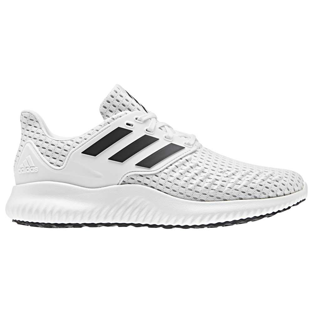 finest selection 6b5ab cc59d adidas Alphabounce RC 2
