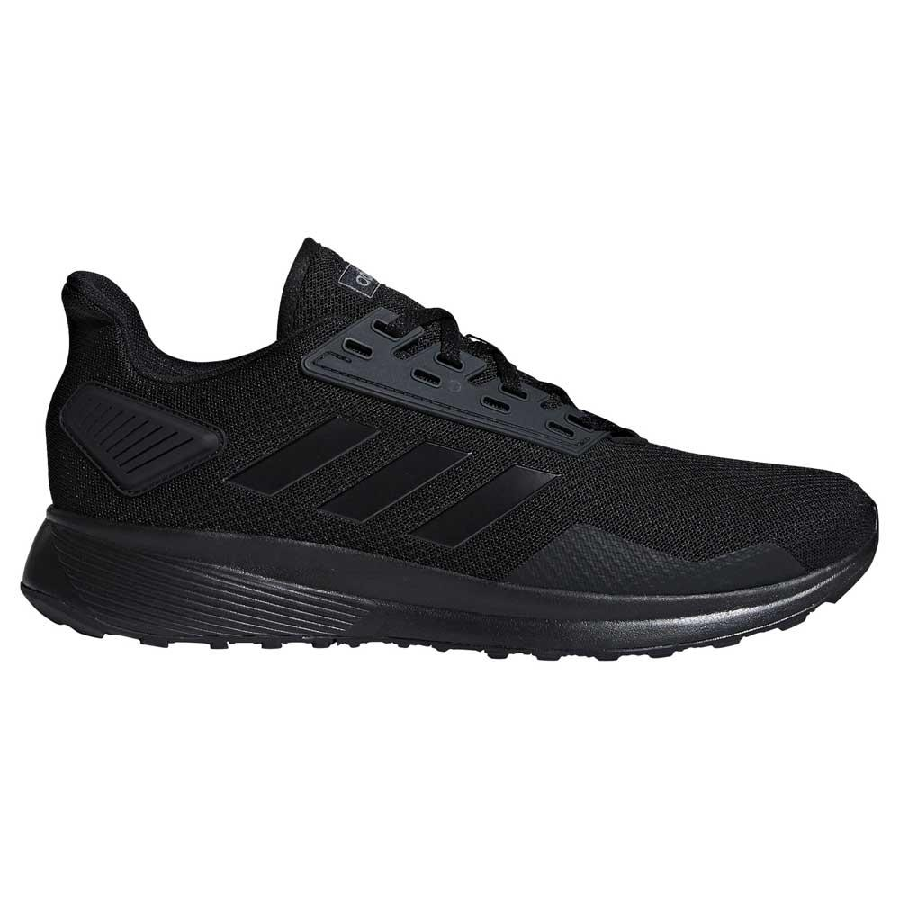 finest selection 3600d d0abc adidas Duramo 9 buy and offers on Outletinn