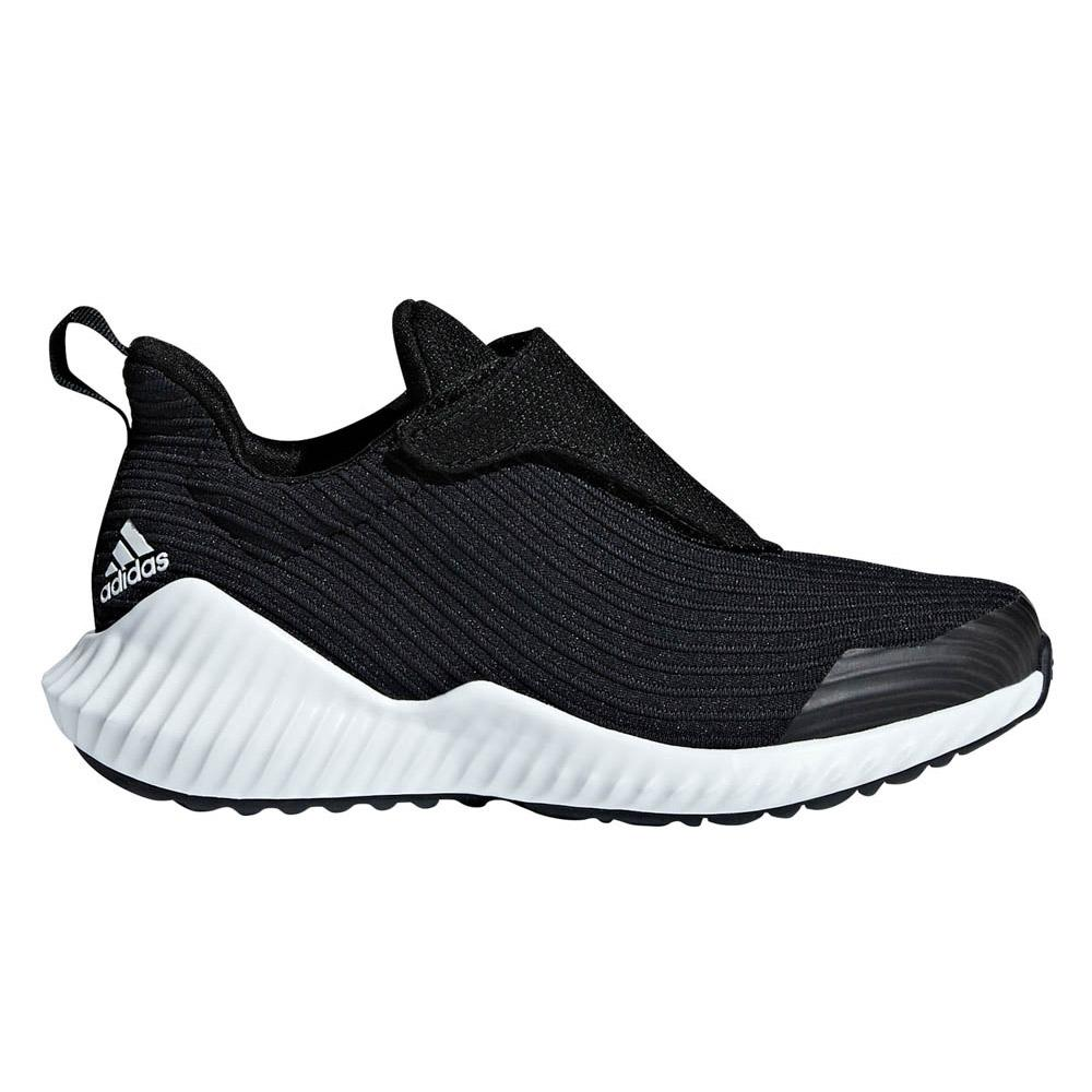 online store 4daaf cd518 adidas Fortarun AC K buy and offers on Outletinn