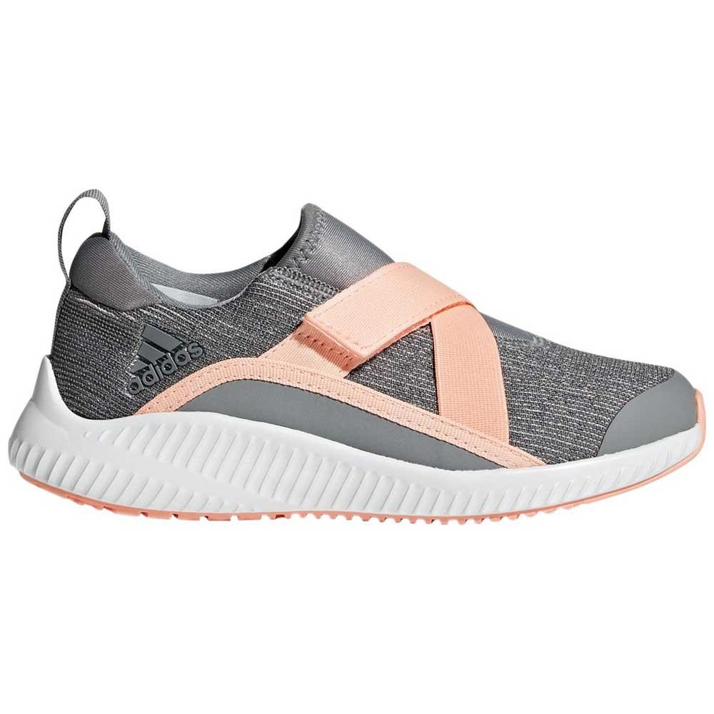 adidas Fortarun X CF K buy and offers