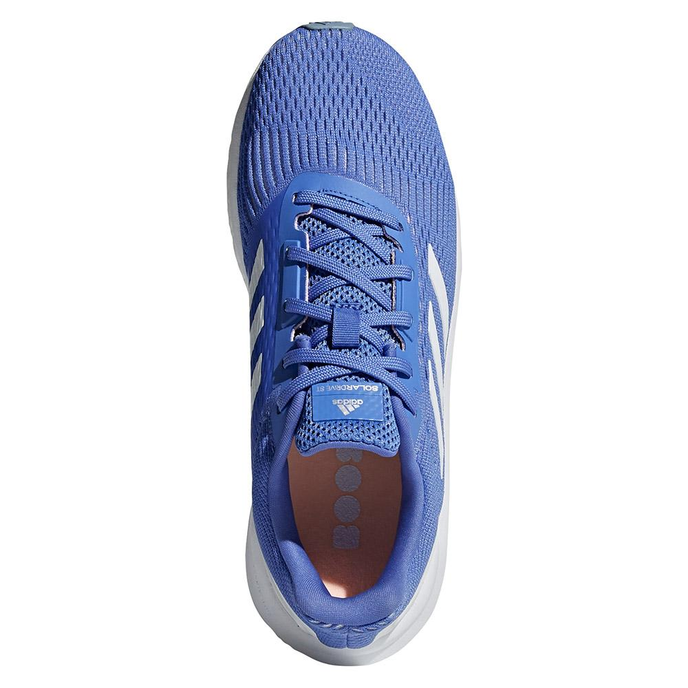 0251d41f8737 adidas Solar Drive ST buy and offers on Outletinn