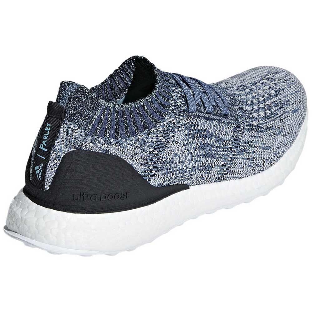 reputable site 9f60a 2af85 ... adidas Ultraboost Uncaged Parley ...