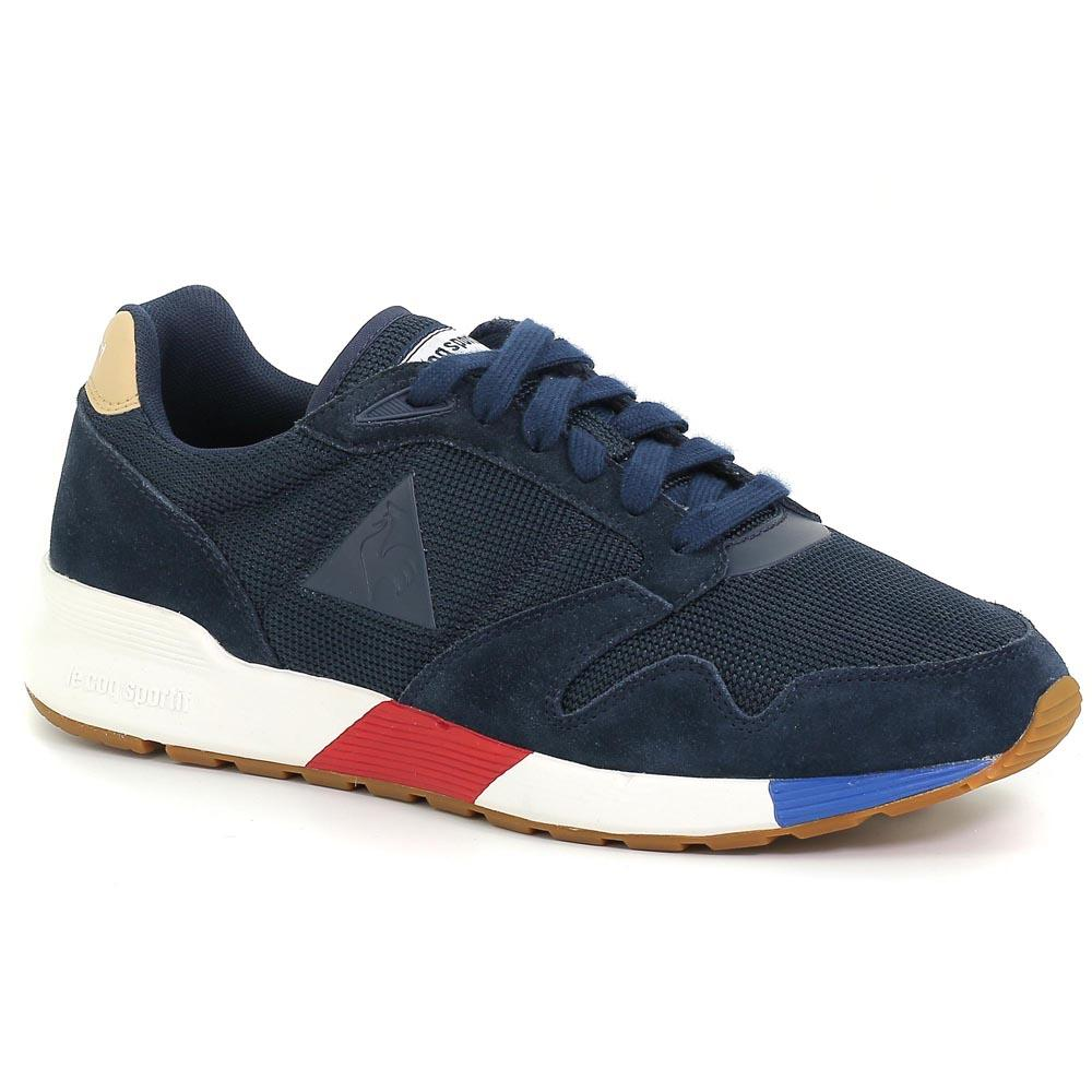 526a26c9cc1f Le coq sportif Omega X Sport buy and offers on Outletinn