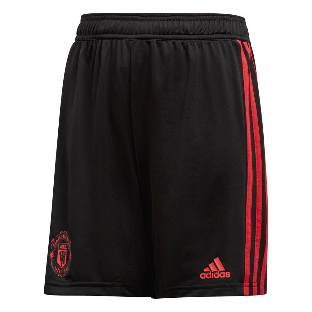 adidas Manchester United FC Training 1819 Junior , Outletinn