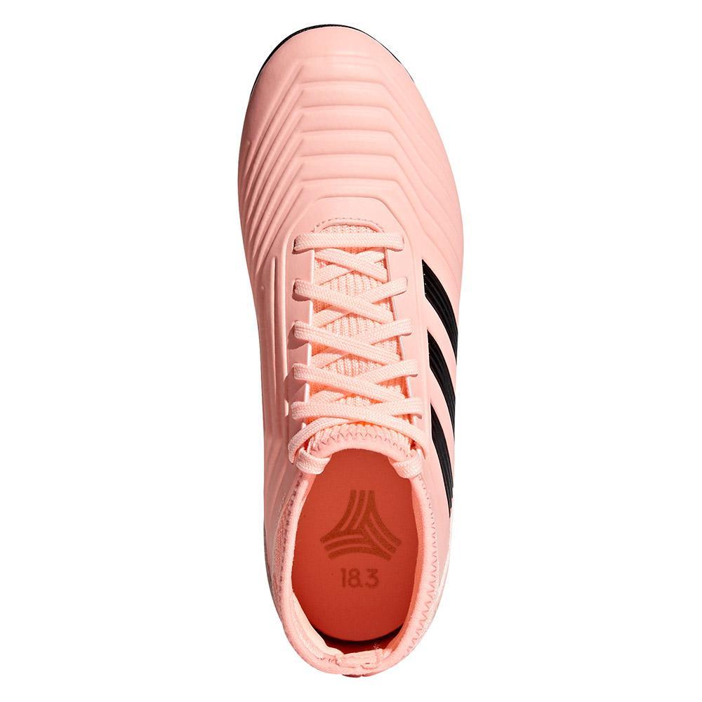 40ba9ce1864 adidas Predator Tango 18.3 TF Pink buy and offers on Outletinn