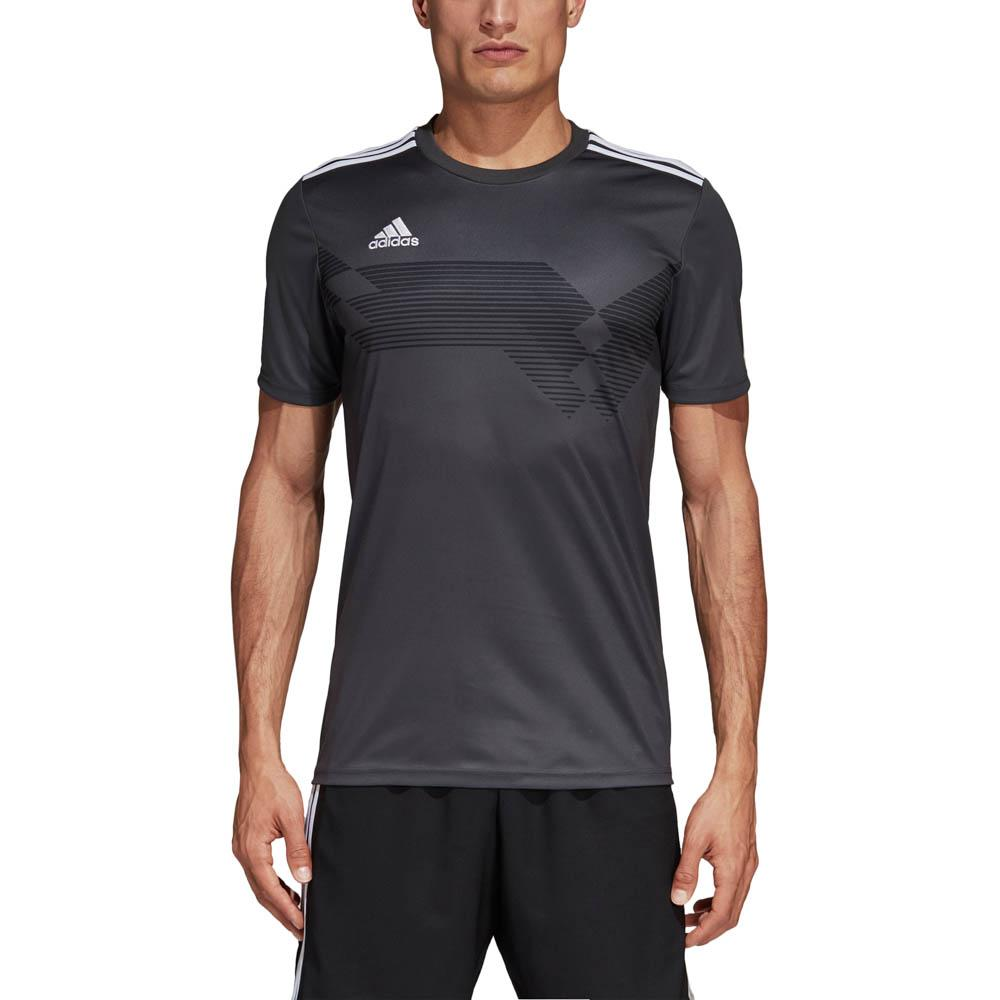 Melodioso Dar una vuelta hemisferio  adidas Campeon 19 buy and offers on Outletinn