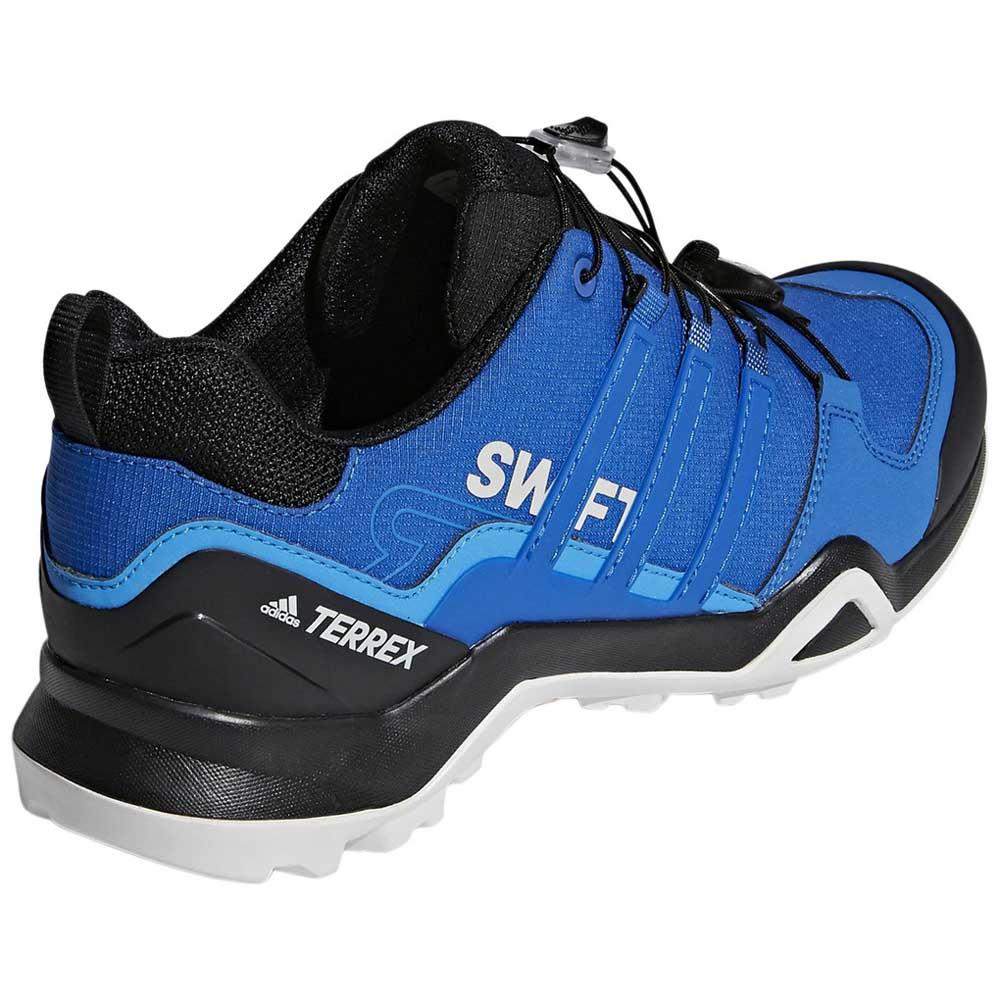 adidas Terrex Swift R2 buy and offers