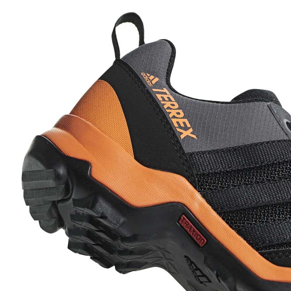 17c765745820a adidas Terrex AX2R CP K buy and offers on Outletinn