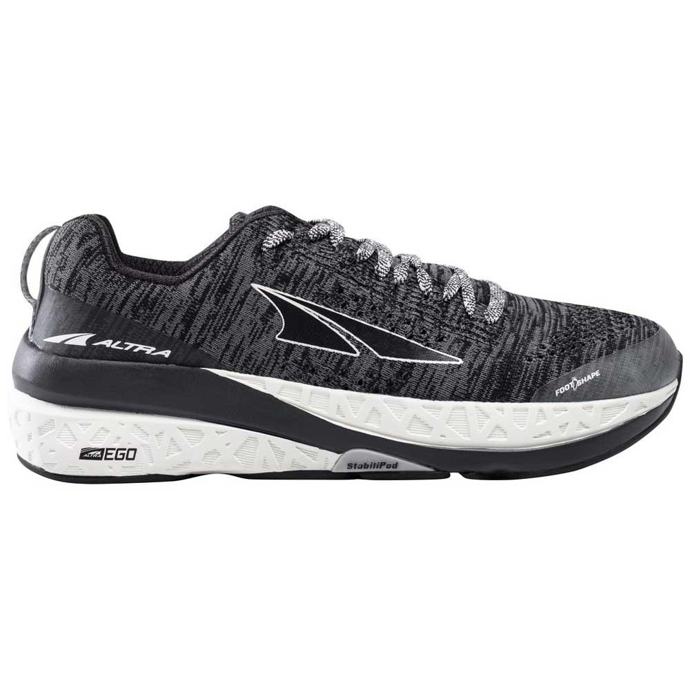 Altra Paradigm 4 buy and offers on
