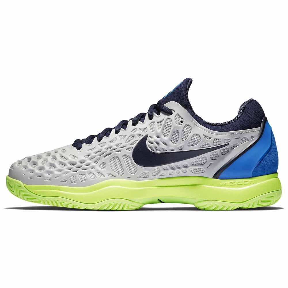 86f333c337a Nike Air Zoom Cage 3 HC buy and offers on Outletinn