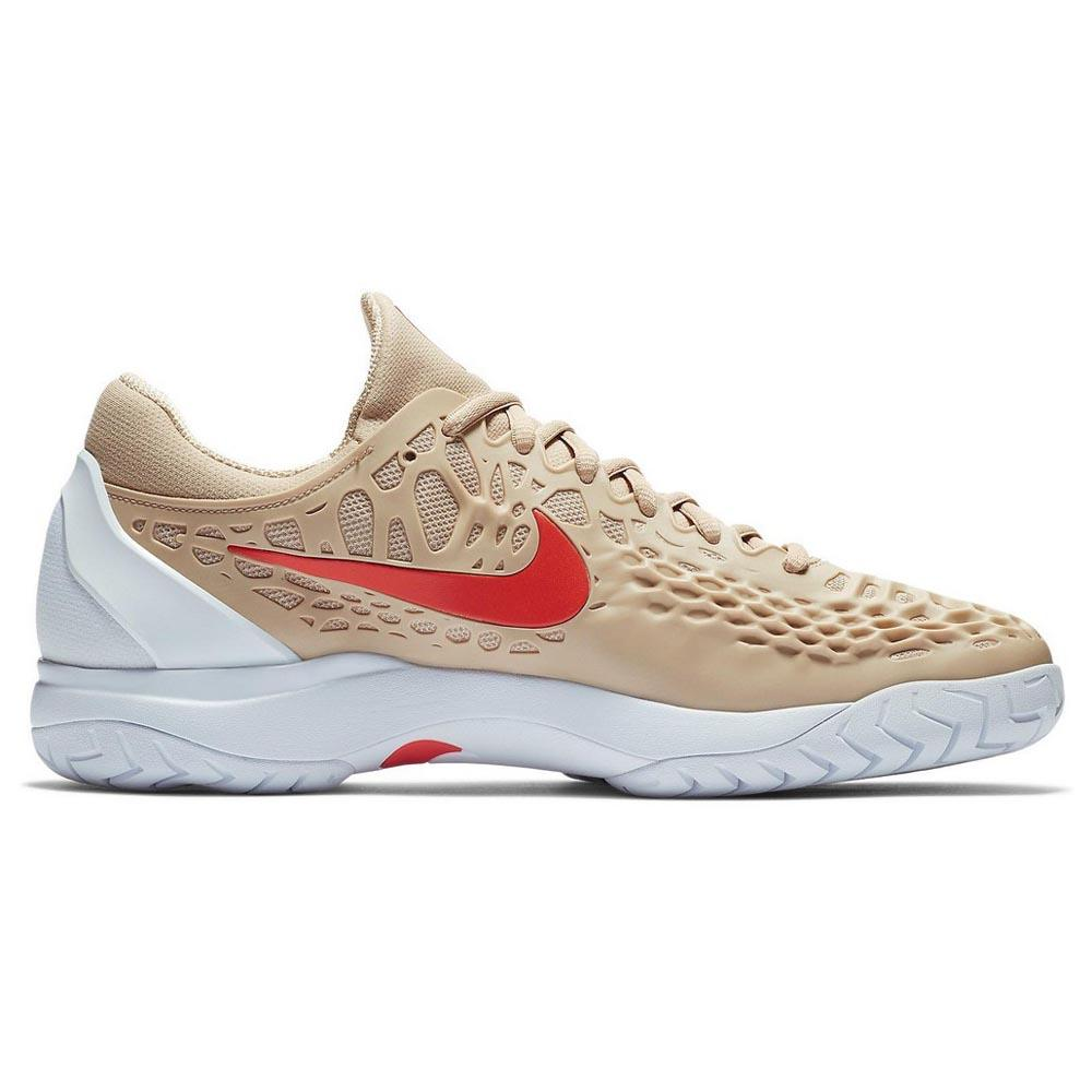 6c09bace47dc Nike Air Zoom Cage 3 HC buy and offers on Outletinn