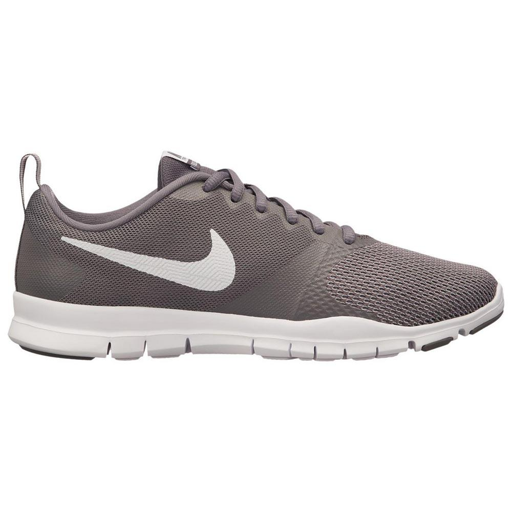 Nike Flex Essential TR buy and offers on Outletinn 545b02b3c