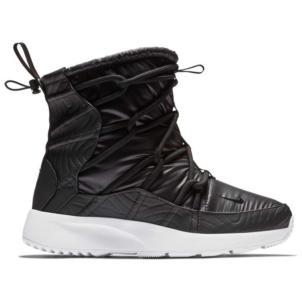 Nike Tanjun High Rise buy and offers on Outletinn