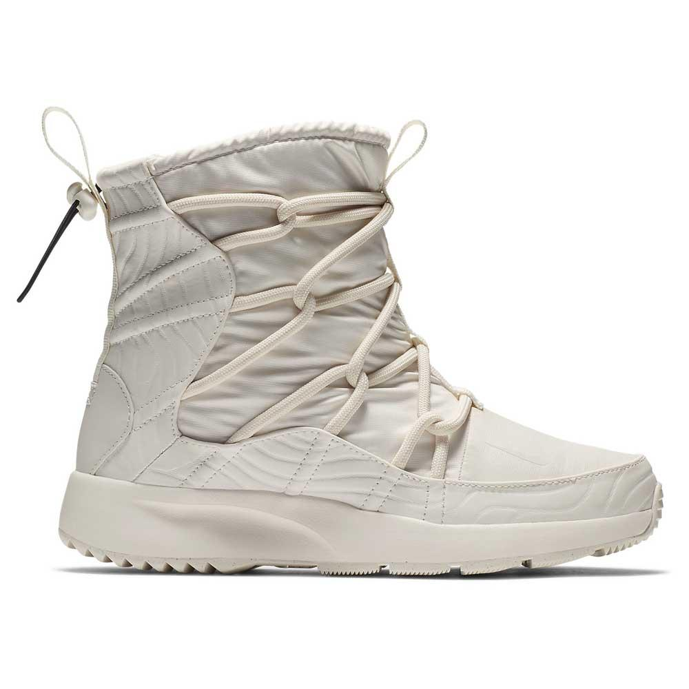 nowy produkt 50% ceny najlepsza moda Nike Tanjun High Rise buy and offers on Outletinn