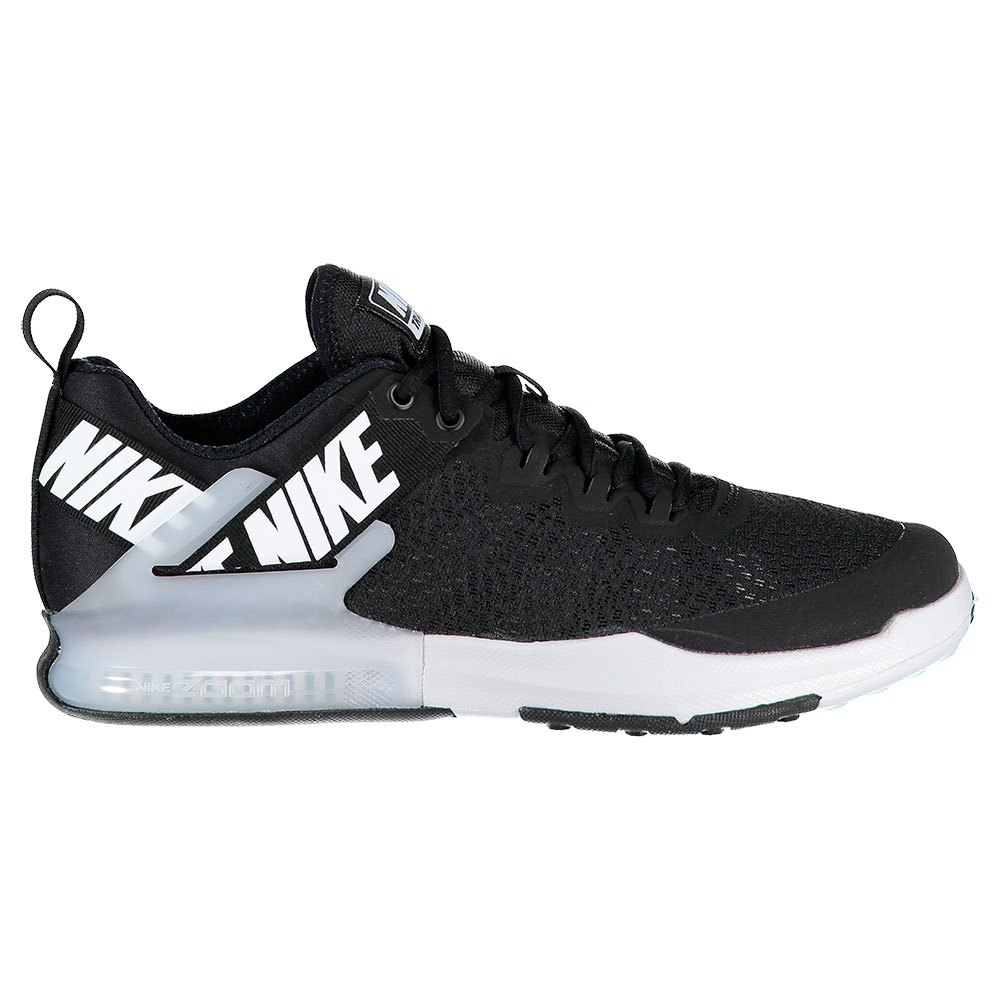 16c616c1396a79 Nike Zoom Domination TR 2 buy and offers on Outletinn