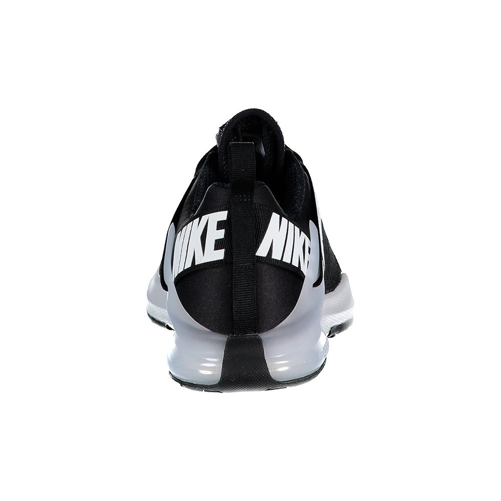 d09f7cdbdf6e Nike Zoom Domination TR 2 buy and offers on Outletinn