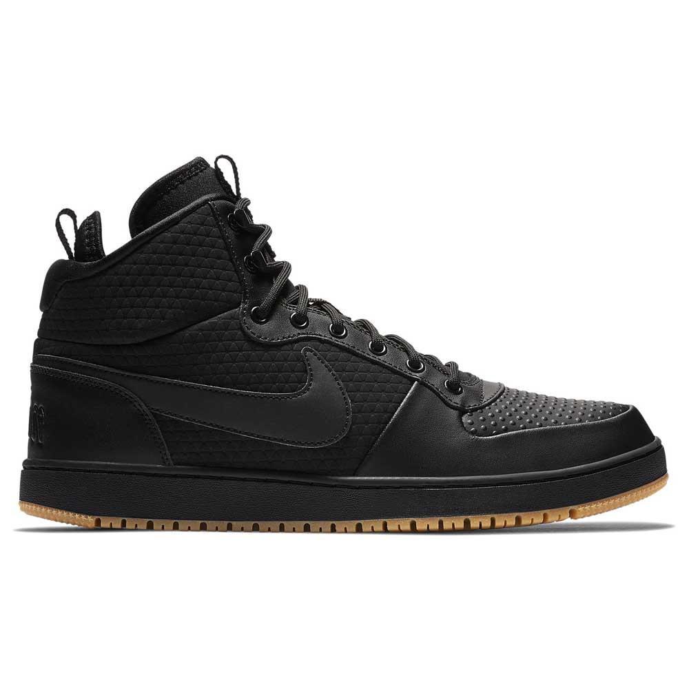 Nike Ebernon Mid Winter 購入、特別提供価