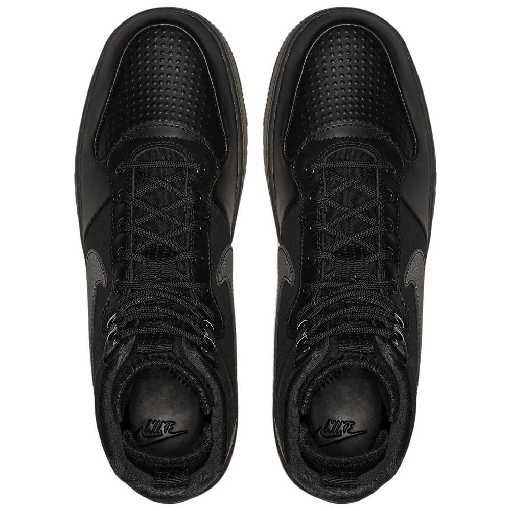 Nike Ebernon Mid Winter buy and offers on Outletinn
