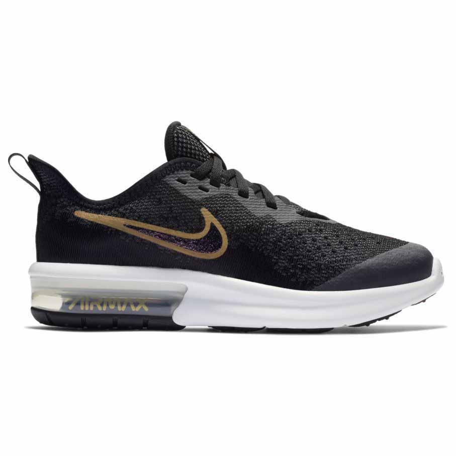 Nike Air Max Sequent 4 SH GS buy and offers on Outletinn