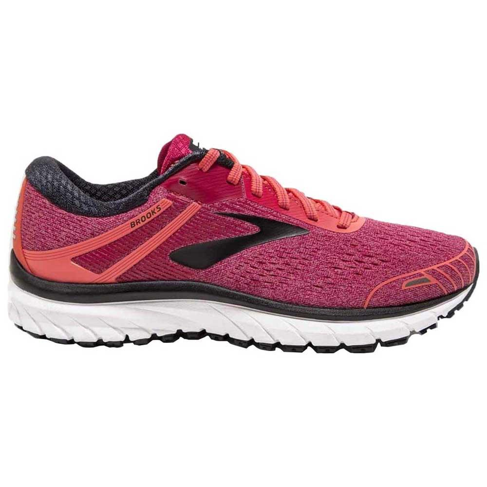 Brooks Adrenaline GTS 18 buy and offers