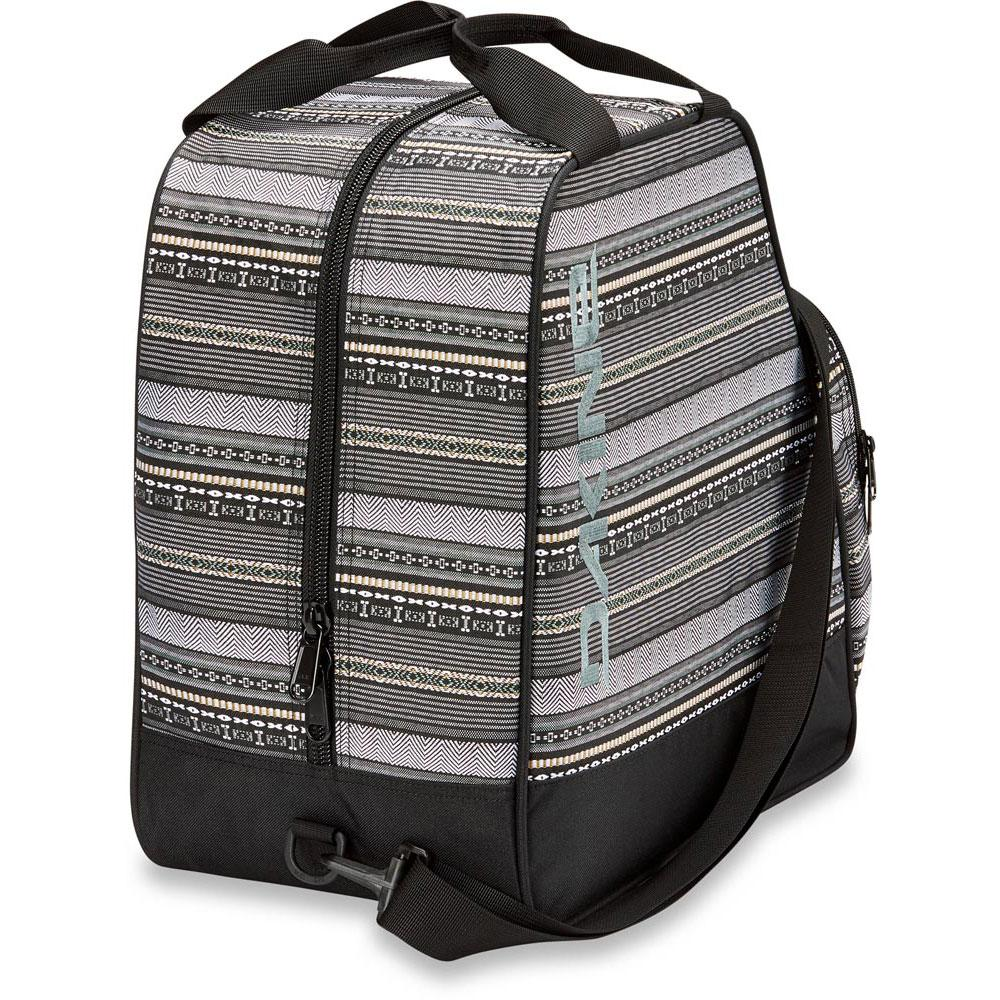 50a4fda7b7 Dakine Boot Bag 30L buy and offers on Outletinn