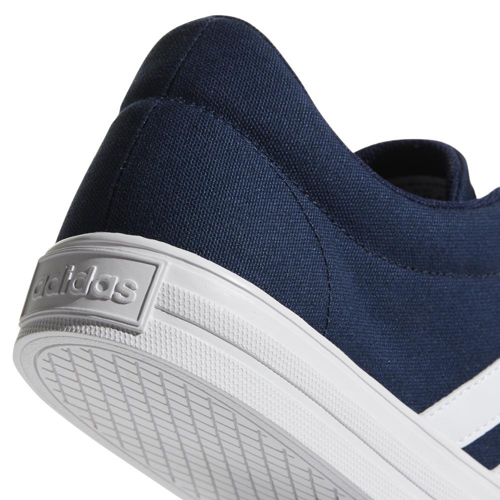 adidas VS Set Blue buy and offers on Outletinn 5592ad78fa86d