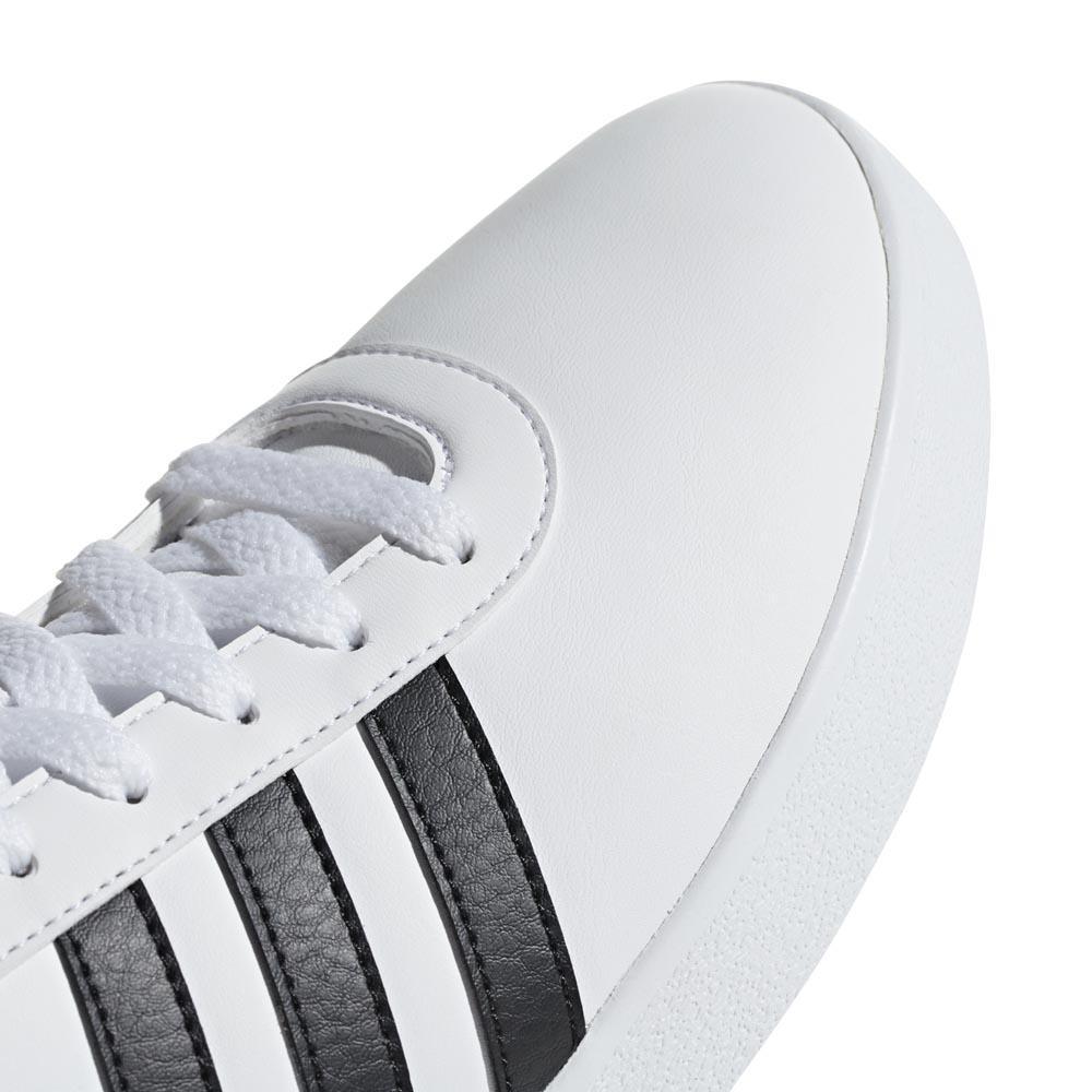 buy popular ff368 9d42c ... adidas Easy Vulc 2.0 ...