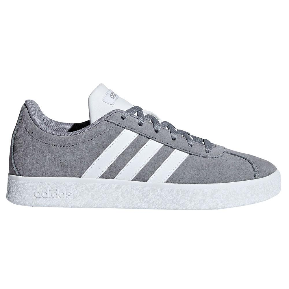 adidas VL Court 2.0 K buy and offers on