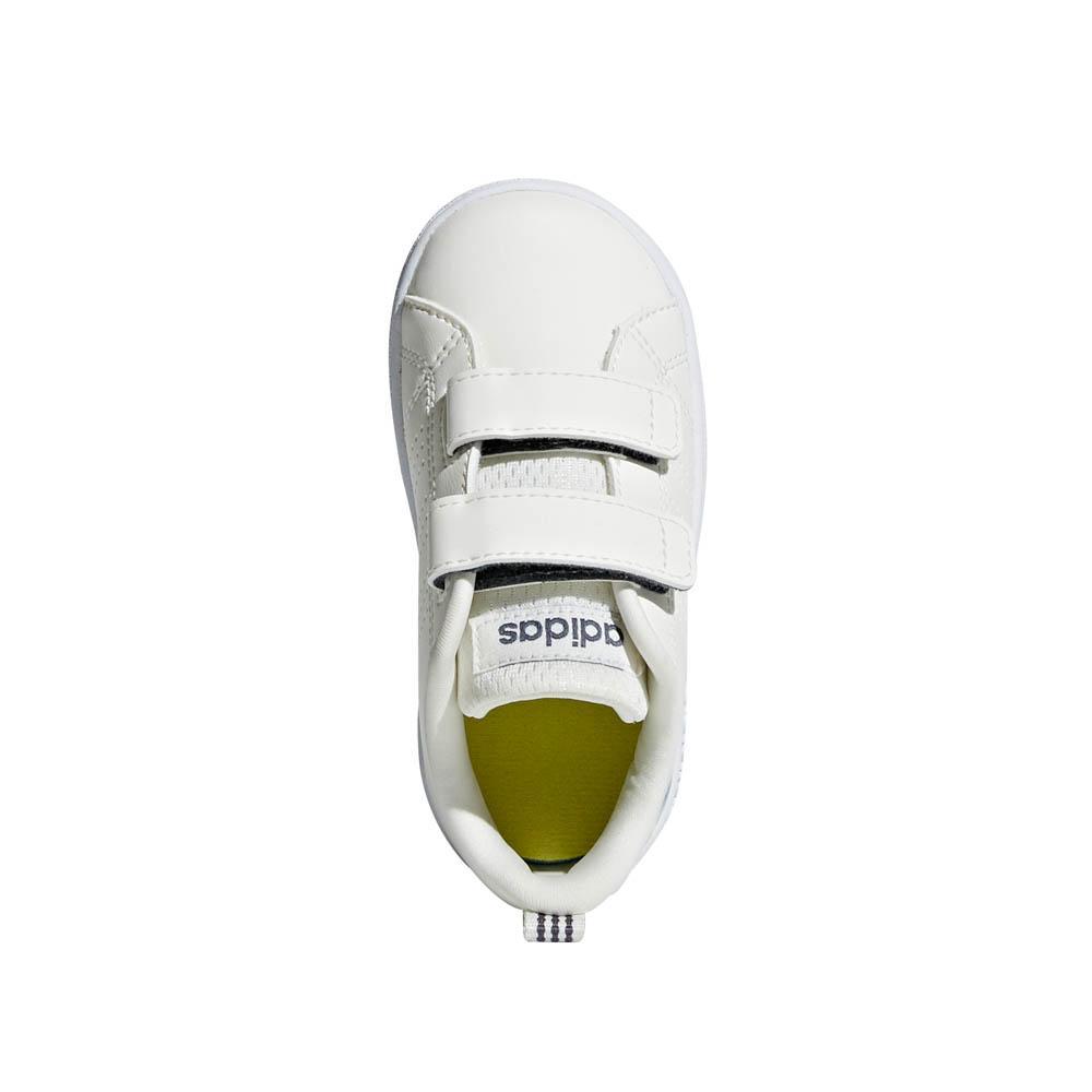 adidas VS Advantage CL CMF Infant kjøp og tilbud, Outletinn