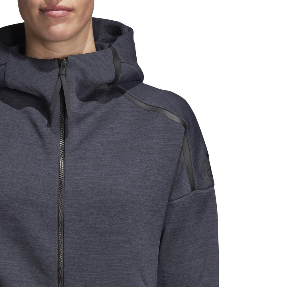 Men's Adidas Z.N.E. Fast Release Hoodie