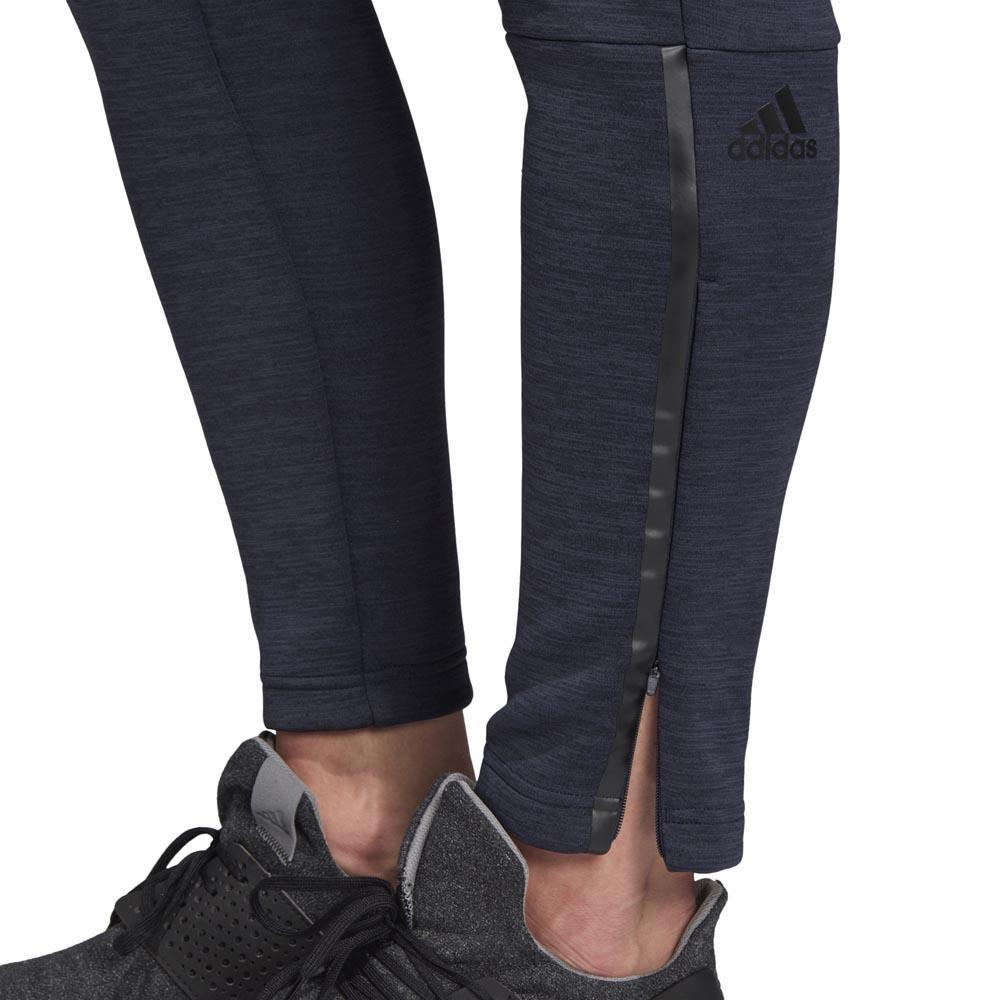 adidas ZNE Pants Regular