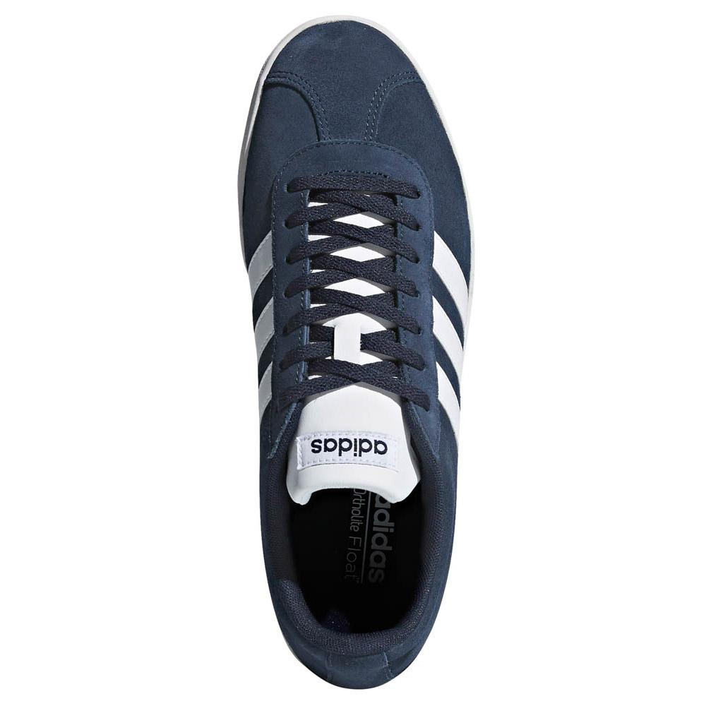 Socialista acerca de Cúal  adidas VL Court 2.0 buy and offers on Outletinn